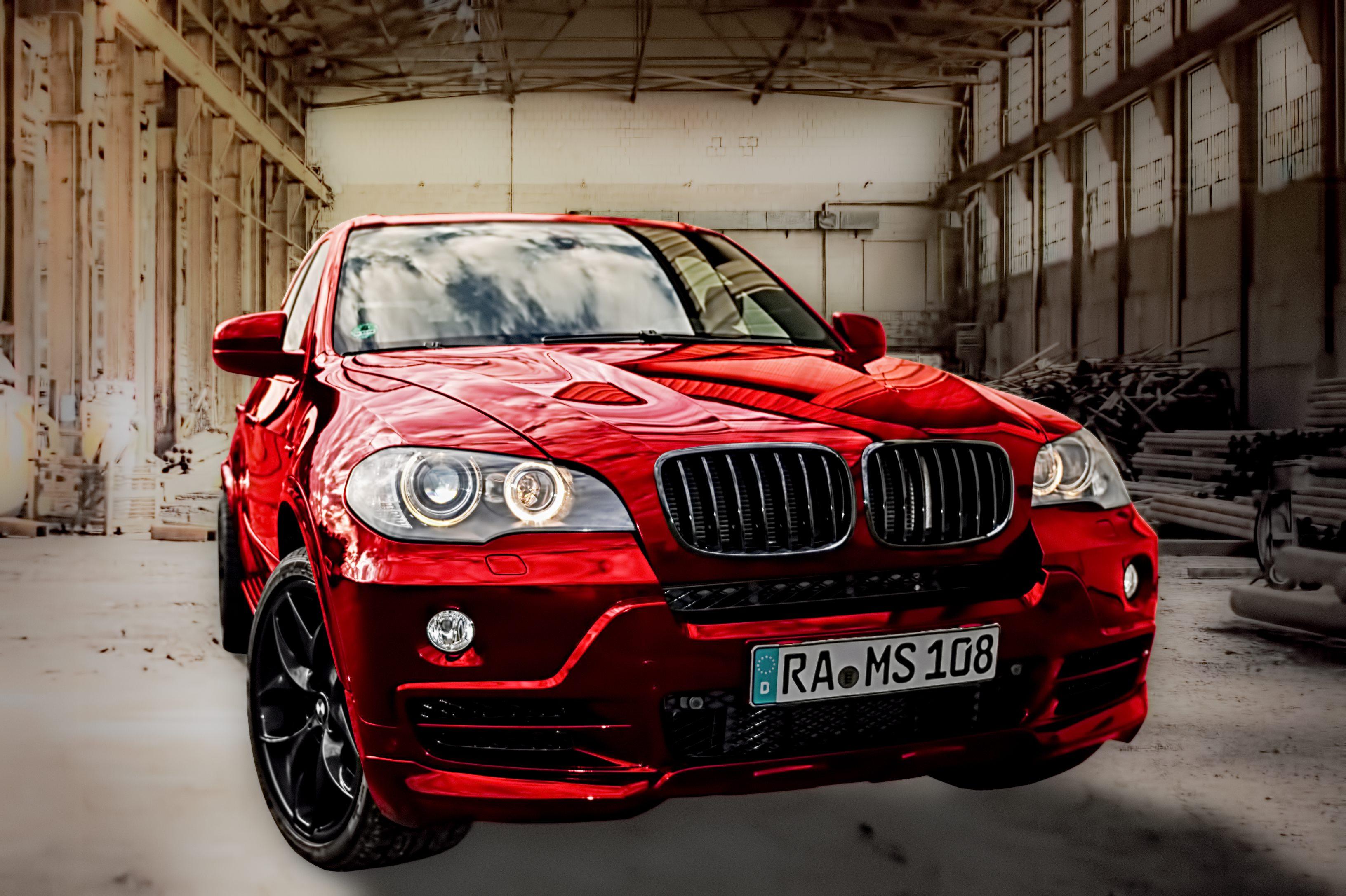 Michel_BMW_X55.jpg